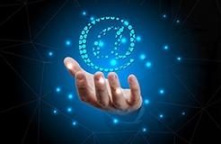 關于舉辦專利代理流程業務能力提升培訓班的通知
