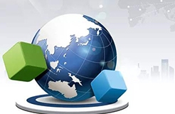 世界知識產權指標:2018年專利、商標和工業品外觀設計申請量再創新高