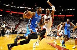 NBA還沒涼,體育賽事的天價版權依然火熱