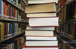 2020年國家公務員考試,知識產權職位來襲!