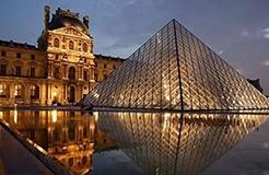 法國商標法近30年最大改革進行時