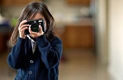 淺議攝影作品著作權與拍攝對象民事權利的沖突與協調