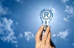 近年,國知局采取哪些措施規制惡意商標申請注冊行為?