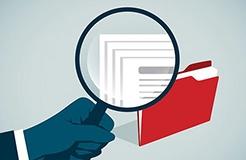 干貨 | 10大名企案例解讀!2招搞定美國專利申請