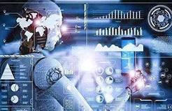 人工智能的專利申請撰寫案例探討