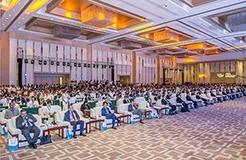 多位重量嘉賓聯袂演講,分享頂級知識產權思想:知識產權珠江論壇聚焦全球貿易與大灣區創新發展