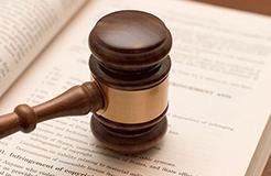 專利侵權判定中舉證妨礙規則的適用