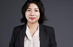 从全链条业务中感受机遇和挑战——对话北京小米移动软件有限公司专利管理总监李艳君