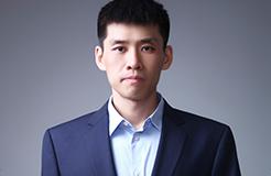 专业和态度是三星公司行业领军者的势力和姿态——对话三星中国高级法律顾问潘俊林