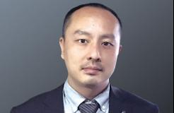 来电科技是共享充电宝行业当仁不让的NO.1 ——对话深圳来电科技有限公司法务总监王鹏