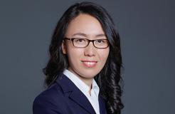 不忘初心,柔性务实——对话北京耐德佳显示技术有限公司联合创始人首席知产官王阳