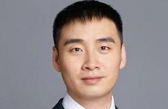 商业与技术战略部署要契合知识产权布局——对话IBM亚太及大中华区知识产权总监徐驰