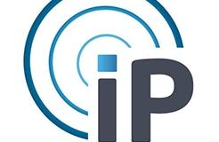 如何打造和谐的IP世界