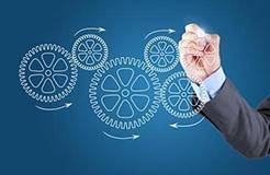 专利代理师的职业发展路径规划之专利检索分析师