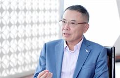 李东生:加强知识产权保护,谨防知识产权滥用