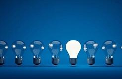 LexisNexis PatentSight专利数据及其独特的创新关键绩效指标,现已作为另类数据向彭博客户开放