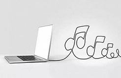 自己付费下载的音乐,公开播放构成侵权吗?