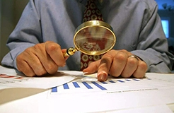 大型集团企业的知识产权管理模式探讨