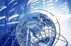 欧洲议会国际贸易委员会投票支持《中欧地理标志协定》