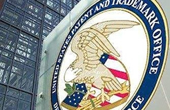 USPTO的商标官费也涨价了,自2021.1.2日起实施!