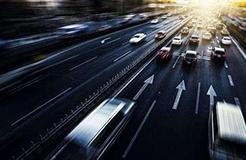 交通大数据技术专利飞速发展狂汗,创新主体积极布局!
