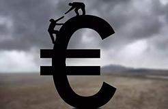 EUIPO发布2020欧洲知识产权认知与行为研究报告