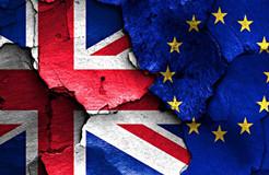 重磅!英国即将正式脱欧,欧盟品牌保护策略和海关执法最新进展!