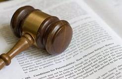 专利维权当心买卖变承揽