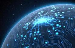 人工智能训练数据中的知识产权权利——欧洲视角
