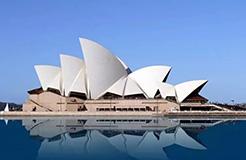 澳大利亚专利法律状态和年费查询步骤