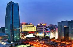 数字化出海:2021中国企业出海营销新机遇