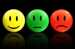 """网易公开""""情感分析模型""""相关专利,可提高情感分析结果的准确性"""