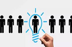 职务发明的权属取决于单位对发明人的创造性劳动是否已取得支配权