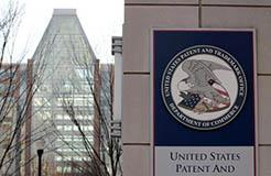 美国总统换届后的专利局人事大变动