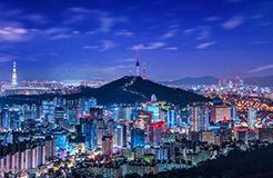 韩国2021年知识产权制度改革