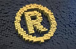 诉争商标是否因引证商标被撤销而应被核准注册?