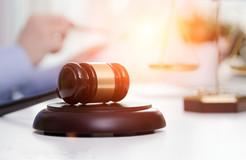 版权登记行政行为利害关系人的认定