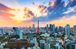 日本专利局发布智能纺织品专利技术动向调查