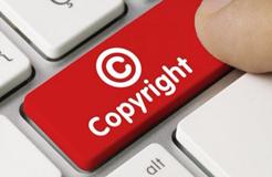 2020年中国版权10件大事公布!