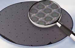 敏芯股份败诉!微机电声学传感器封装结构专利归歌尔泰克所有