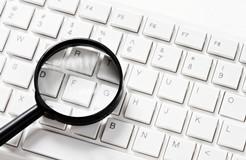 裁判赏析 | 最接近的现有技术应是确定的技术方案