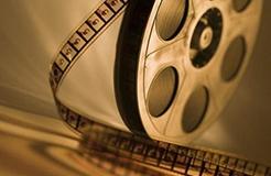 中宣部版权管理局等三部门联合发布15个院线电影盗录传播典型案例