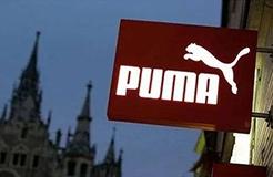 美国奥委会将PUMA告上法庭,指控商标侵权、故意削减关键资金