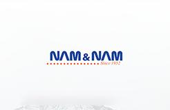 韩国领先知识产权法律服务机构-NAM&NAM