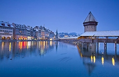 瑞士专利法律状态和年费查询步骤