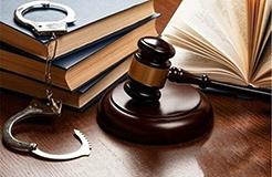 因6个月未开业/停业,这两家知识产权服务机构被吊销执照!