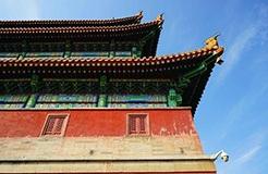 专利篇(三) │ 中国文化遗产研究院被诉侵害发明专利!