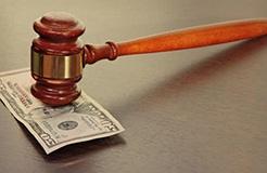 商标权人变造证据恶意投诉卖家构成不正当竞争,一审判赔5万元