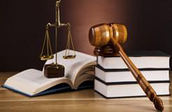 无正当理由拒不提供被诉侵害商业秘密的游戏源代码,二审法院判赔500万