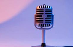 搭建中美知识产权沟通的桥梁 --IPR Daily专访美中知识产权交流发展基金会创始人王德美